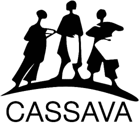 cropped-cassava_logo_trans.png